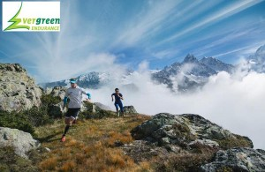 Evergreen Endurance 2015