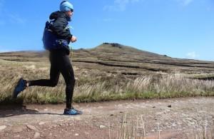 Irish Trail 2015