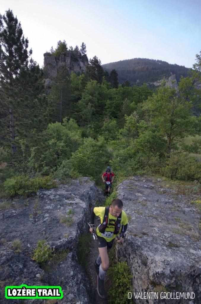 Lozere Trail 2015 - ValGrollemund - 11 sur 20