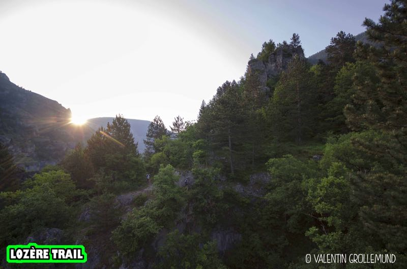 Lozere Trail 2015 - ValGrollemund - 12 sur 20