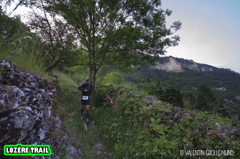 Lozere Trail 2015 - ValGrollemund - 14 sur 20