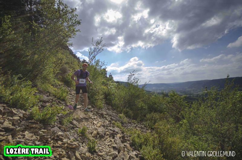 Lozere Trail 2015 - ValGrollemund - 20 sur 20