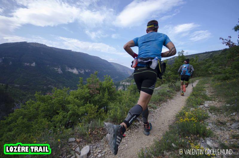 Lozere Trail 2015 - ValGrollemund - 3 sur 20