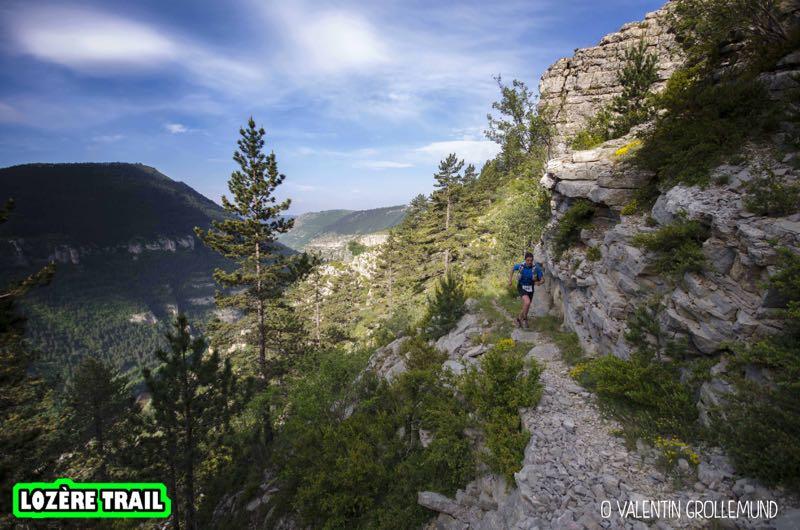 Lozere Trail 2015 - ValGrollemund - 4 sur 20