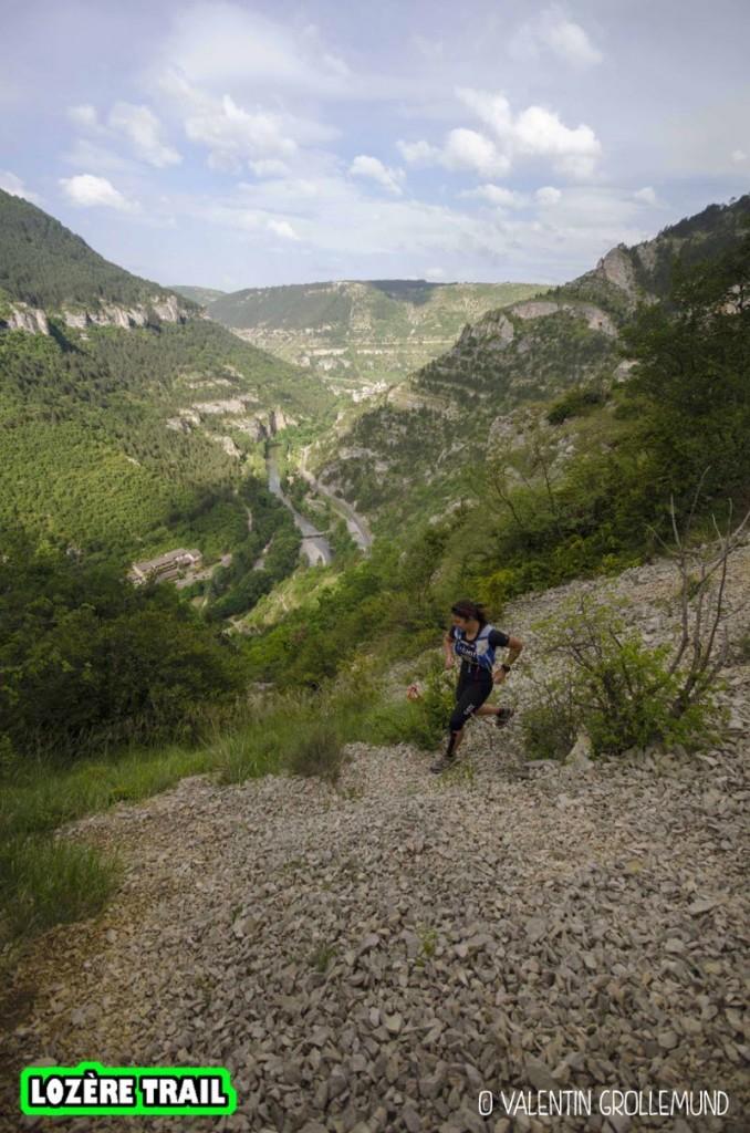 Lozere Trail 2015 - ValGrollemund - 5 sur 20