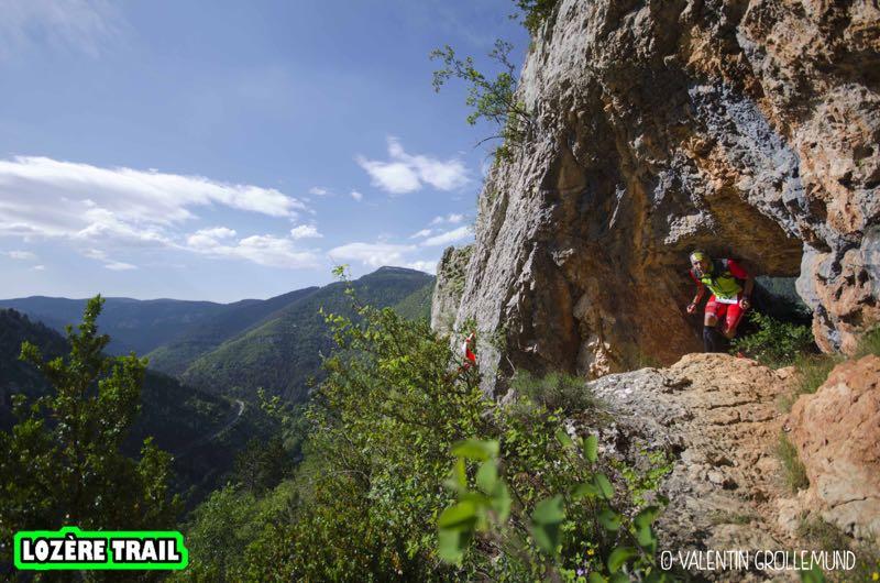Lozere Trail 2015 - ValGrollemund - 6 sur 20