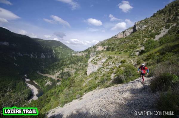 Lozere Trail 2015 - ValGrollemund - 7 sur 20