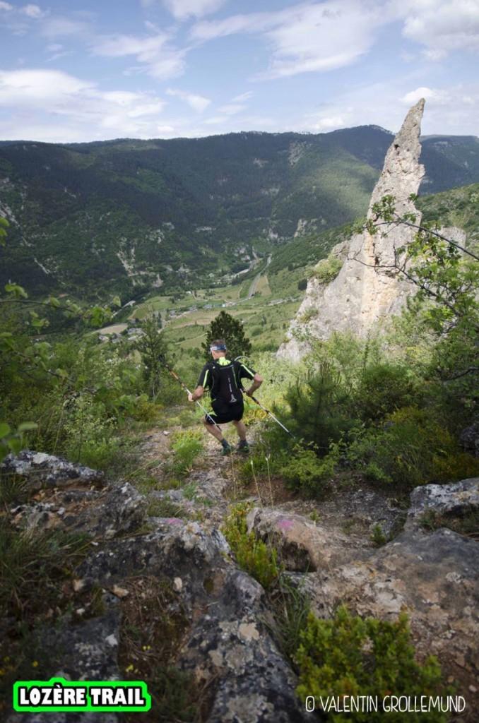 Lozere Trail 2015 - ValGrollemund - 8 sur 20