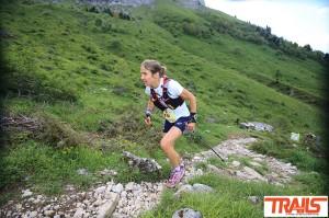 Photo-Maxi-Race-YMQ5