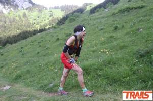 Photo-Maxi-Race-YMQ7