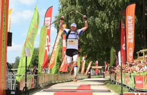 Photos Championnats du Monde de Trail 2015