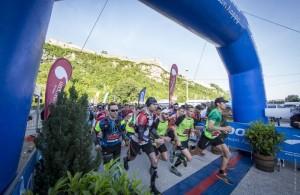 Photos Trail des Forts de Besançon 2015 - Trails Endurance Mag