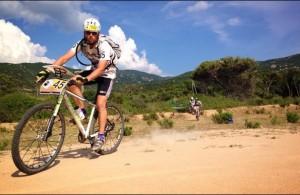 Corsica Raid Aventure 2015 jour 5 (6)