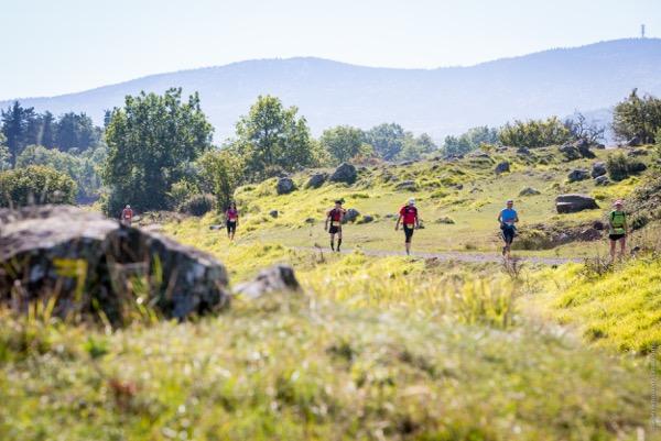 Grand Trail du Saint Jacques 2014 - Gilles Reboisson.jpeg