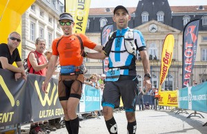 Grand Trail Saint Jacques 2015-G. Reboisson