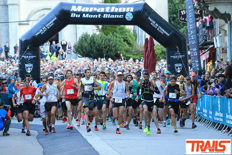 Photos Marathon du Mont-Blanc-YMQ10