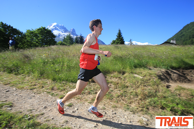 Photos Marathon du Mont-Blanc 2015