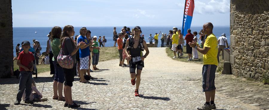 Trail du Bout du Monde 2015