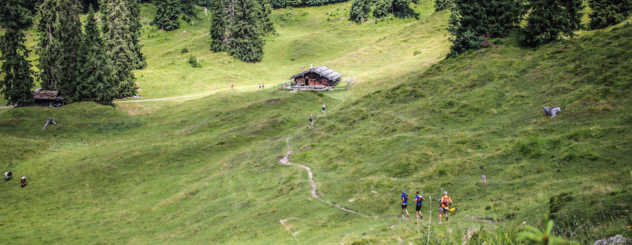 4trails 2015 -Philipp Etappe