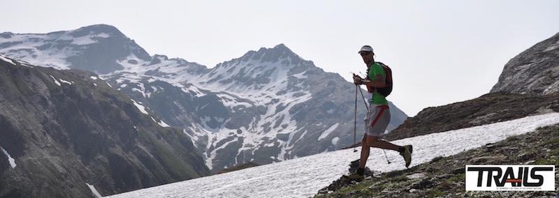 Ice Trail Tarentaise 2015