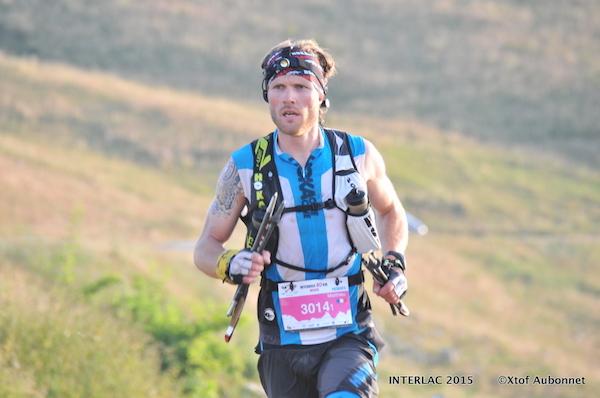 Photos Interlac Trail 2015