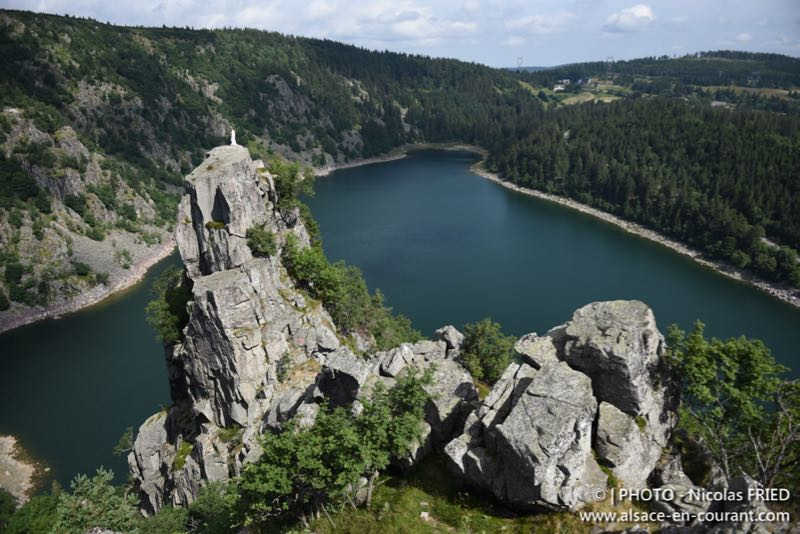 Trail du Pays Welche 2015 - Nicolas Fried