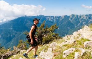 Ultra Trail Côte d'Azur Mercantour