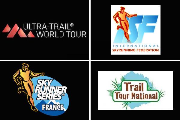 Challenge trail 2015
