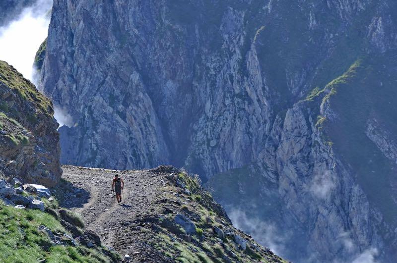 GRP - Grand Raid des Pyrenees