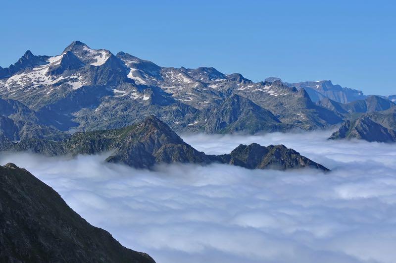 GRP - Grand Raid des Pyrenees - Paul Vilcot - 8 sur 13