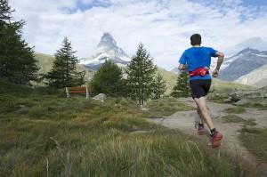 Matterhorn Ultraks 2015