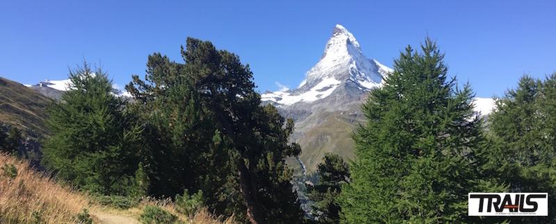 Matterhorn Ultraks 2015 - Fred Bousseau