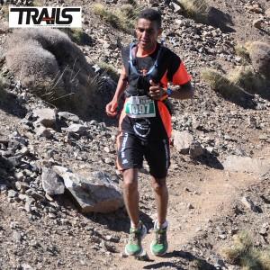 UT4M 2015 - Rachid El Morabity