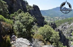 Ultra Mountain National Tour 2016