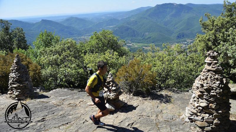 Ultra Mountain National Tour