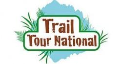 ttn-trail tour national