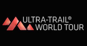ultra-trail-world-tour