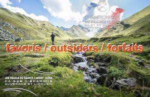 Championnats-de-France-de-Trail-2015-FFA