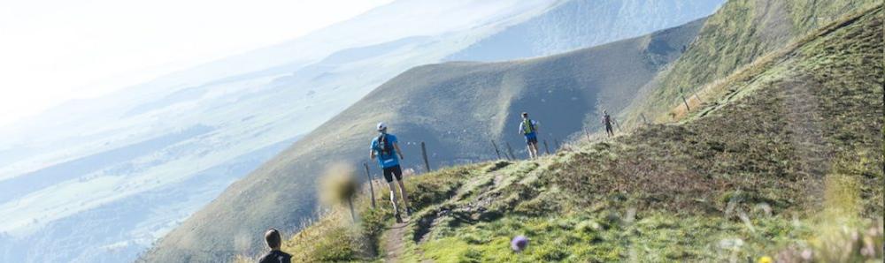 Championnats-de-France-de-Trail-2015