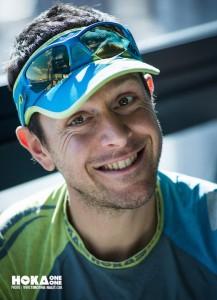Julien-Chorier-Team Hoka
