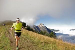 Rémi Berchet-trail Albertville (18)