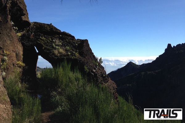 Ecotrail Funchal Madeira 2015-1