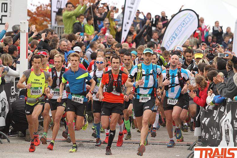 Marathoncausses6