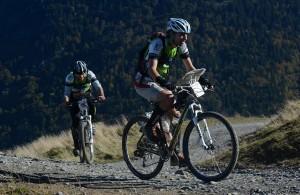 Raid Orient Alp 2015 (1)