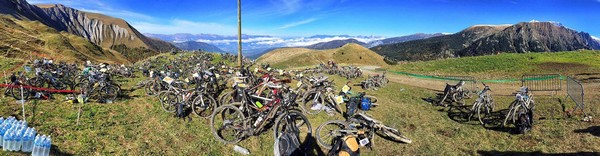 Raid Orient Alp 2015 (2)