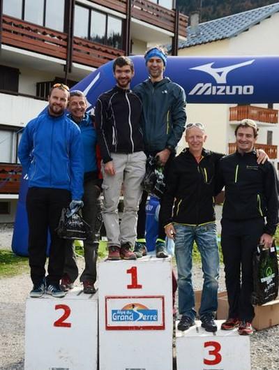 Raid Orient Alp 2015 (3)