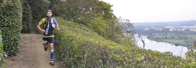 Trail Mauves en Vert - Guillaume Beauxis