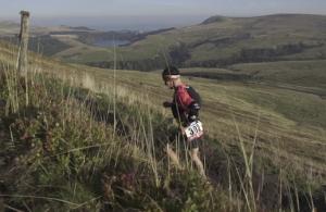 Video Championnats de France de Trails 2015
