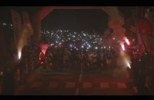 Video Templiers 2015