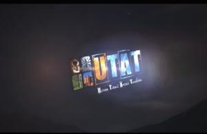 Video UTAT 2015